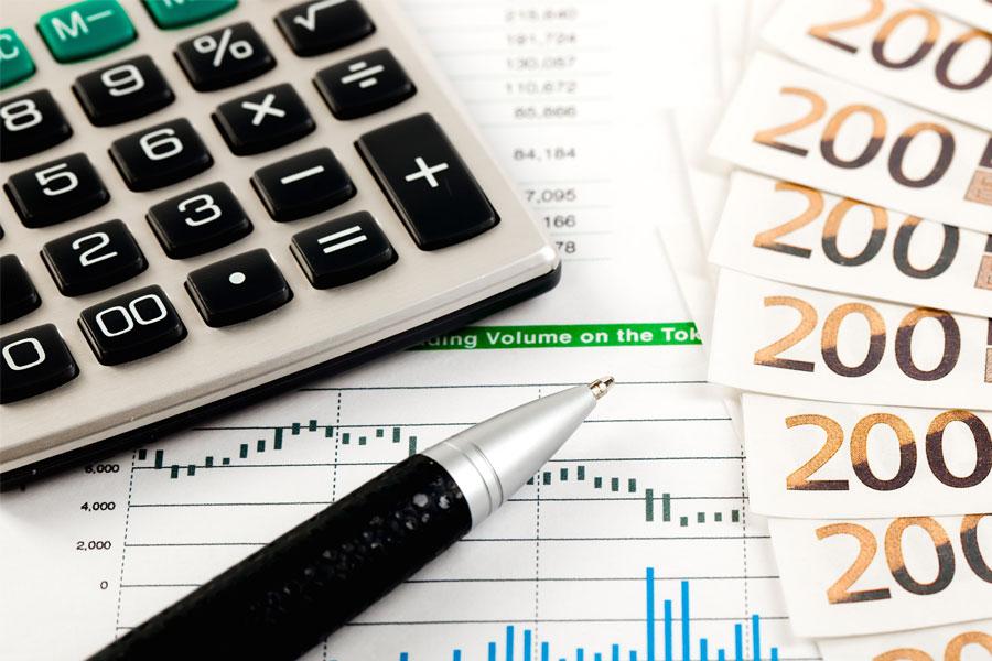 viabilidade-financeira