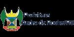 Andre-da-Rocha