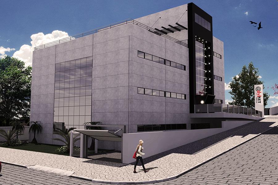 Projetos-Novos-Construcao-pre-fabricada-dinamica-e-simplicidade1