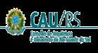 CAU_RS