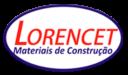 lorencet