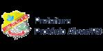 protasio-alves