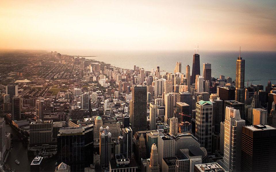 blog cidades aglomeradas alau